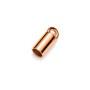 P2760-Swarovski Elements 1088 Ivory Cream Unfoiled SS29 6mm