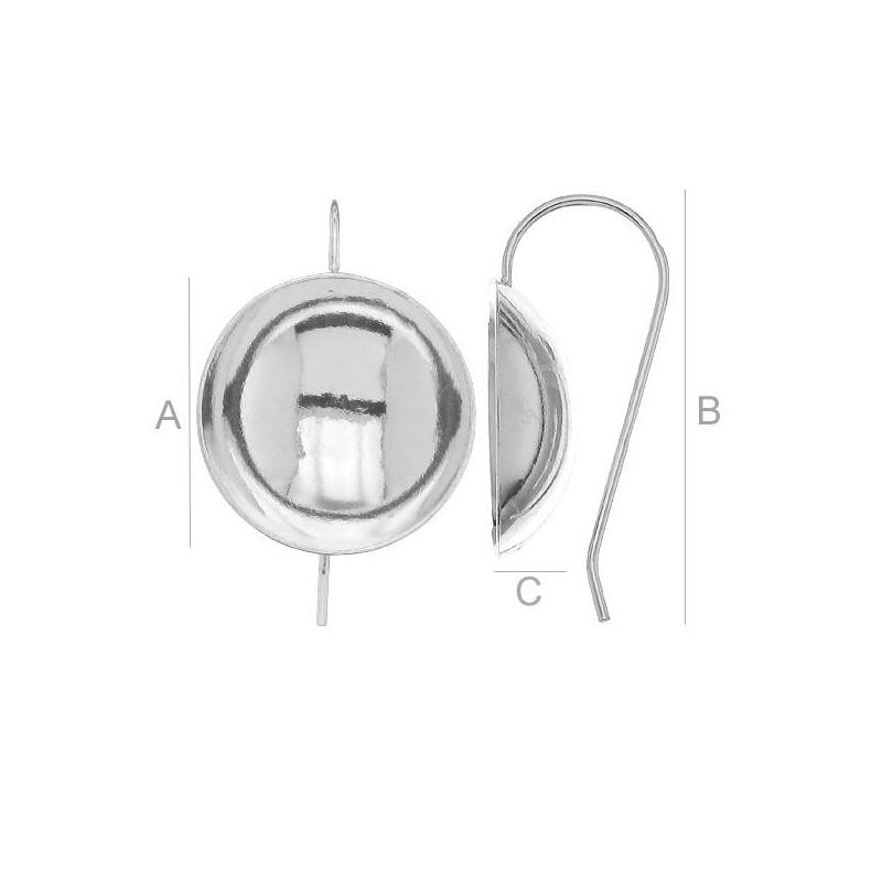 2660-SWAROVSKI ELEMENTS 2088 Crystal Royal Blue UF SS16-4m