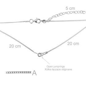 2663-SWAROVSKI ELEMENTS 2088 Crystal Dark Grey Shiny UF SS16-4m