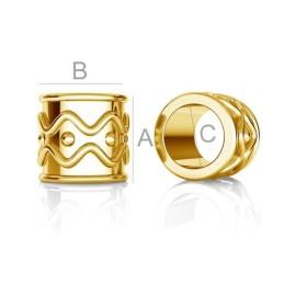 2664-SWAROVSKI ELEMENTS 2088 Crystal Ivory Cream Shiny UF SS16-4m