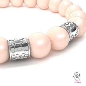 2668-SWAROVSKI ELEMENTS 2088 Crystal Dark Grey Unfoiled SS20-4.8m