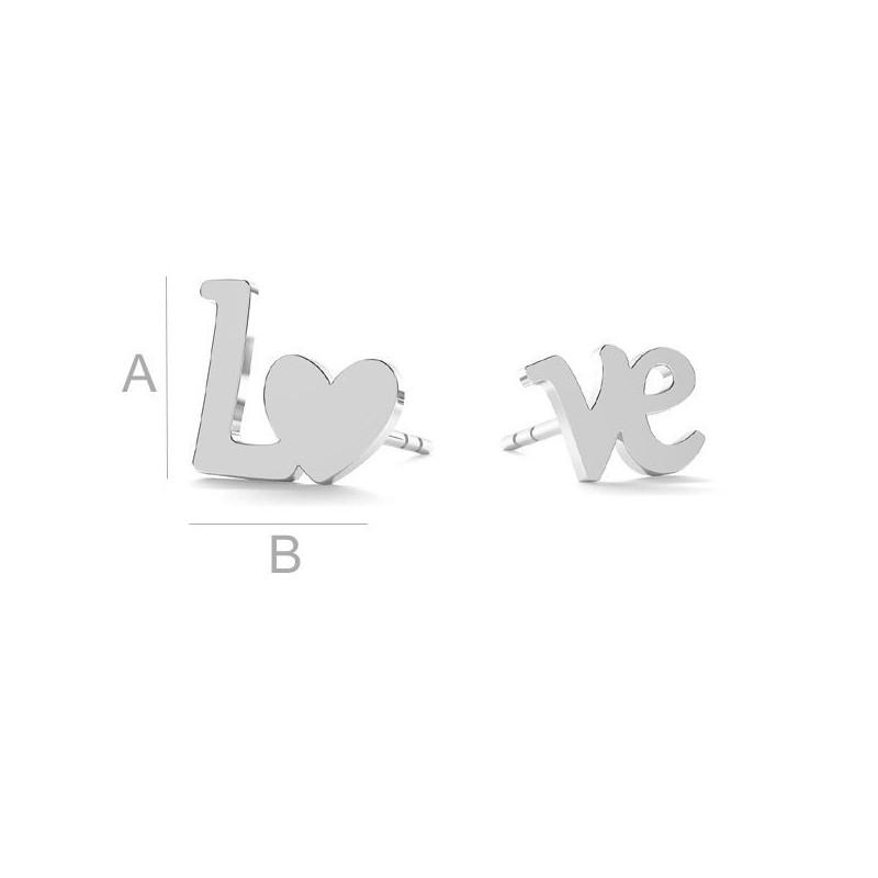 2670-SWAROVSKI ELEMENTS 2088 Crystal Dark Red Unfoiled SS20-4.8m