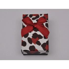 P2783-SWAROVSKI ELEMENTS 2088 Crystal Royal Blue Unfoiled SS30-6,5m