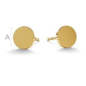 2679-Swarovski Elements 5818 Iridescent Red Pearl 10mm