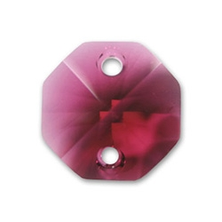 P2790-SWAROVSKI ELEMENTS 6404 Ruby 14mm 1 buc