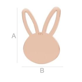 0904-Swarovski Elements 5817 Iridescent Red Pearl 6mm 1 buc