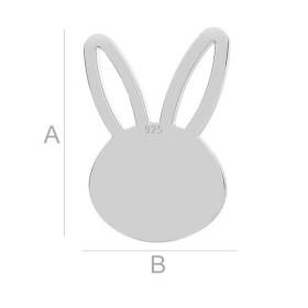 0521-Swarovski Elements 5817 Iridescent Red Pearl 8mm 1 buc