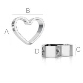 2441-SWAROVSKI ELEMENTS 5328 Chrysolite 3mm-1buc