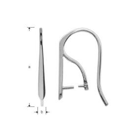 P1066-Swarovski Elements 4744 Crystal Foiled 10mm 1 buc