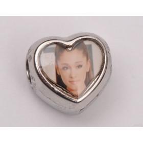 2731-Swarovski Elements 5817 Night Blue Pearl 8mm 1 buc