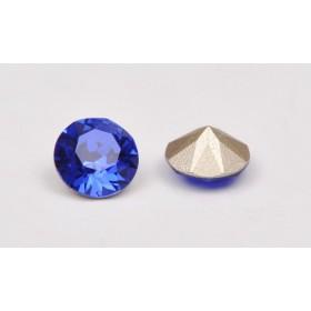 G1083-Lant rasucit argint 925 1mm x 60cm