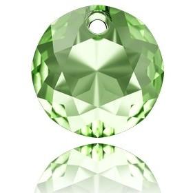 P0612-Swarovski Elements 6000 Crystal Aurore Boreale 11x5,5mm