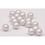 2068-Swarovski Elements 1088 Crystal Aurore Boreale F PP18 2.5mm-1 buc
