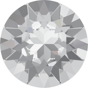 P1448-Swarovski Elements 1088 Crystal Foiled SS 34 7mm 1 buc
