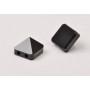 0487-Swarovski Elements 1088 Crystal Foiled PP26 3,3mm