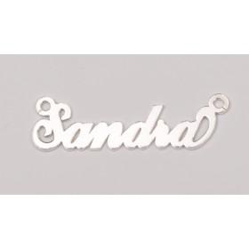 P1288-Swarovski Elements 1088 Ruby Foiled SS34 7mm 1 buc