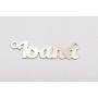 P0891-SWAROVSKI ELEMENTS 1122 Crystal Vitrail Light 14mm-1buc