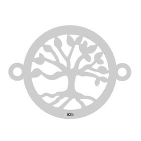 P2470-SWAROVSKI ELEMENTS 4470 Crystal Foiled 12mm