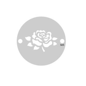 P2195-SWAROVSKI ELEMENTS 4470 Crystal Foiled 10mm