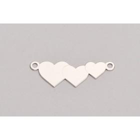 P1884-Swarovski Elements 1088 Crystal Paradise Shine F SS34 7mm