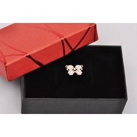 P1891-Swarovski Elements 1088 Crystal Paradise Shine F SS39 8mm