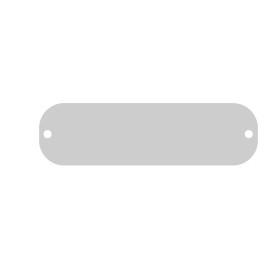 2537-SWAROVSKI ELEMENTS 1122 Crystal Bermuda Blue F SS39 8mm
