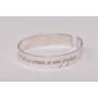 P1307-Swarovski Elements 1088 Burgundy Foiled SS34 7mm 1 buc