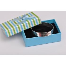 1088 SS 29 BURGUNDY F Swarovski Elements 1088 Burgundy Foiled SS29