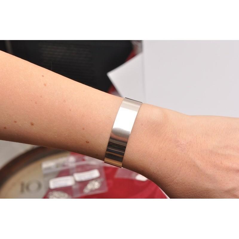 G0015-Incuietoare rotunda 7 mm 1 bucata