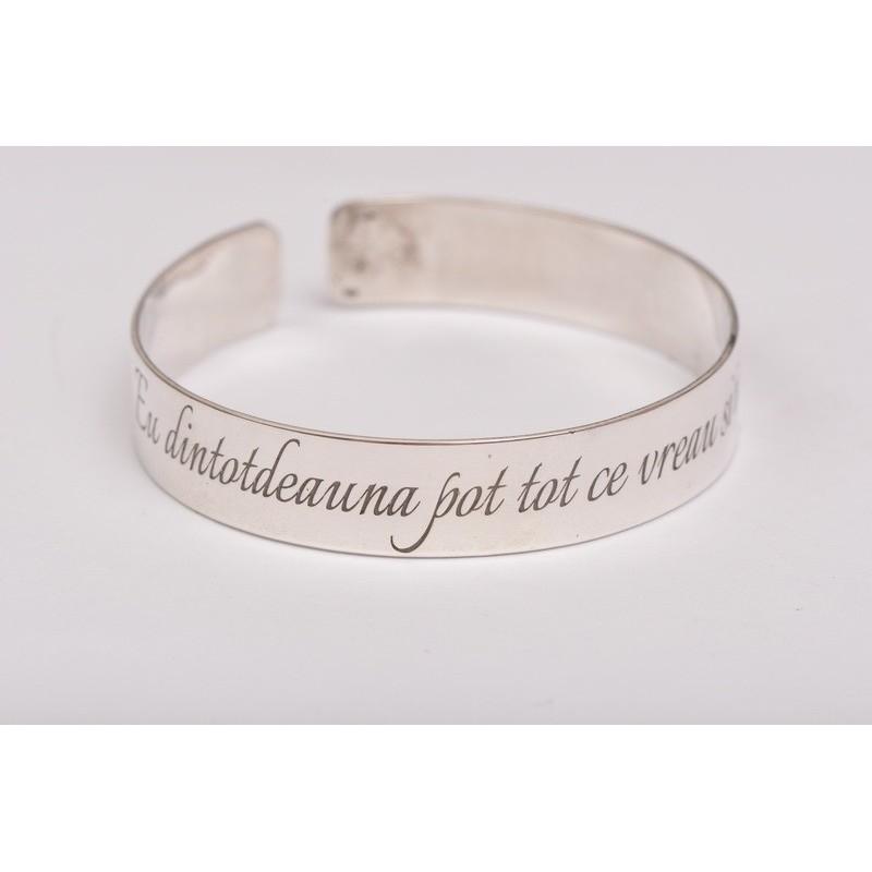 G0016-Incuietoare rotunda 5mm 1 bucata