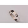 2324-Swarovski Elements 1088 Aquamarine Foiled PP18 2.5MM-1 buc