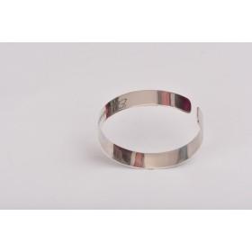 0630-Swarovski Elements 1028 Crystal Foiled PP11 1.7mm