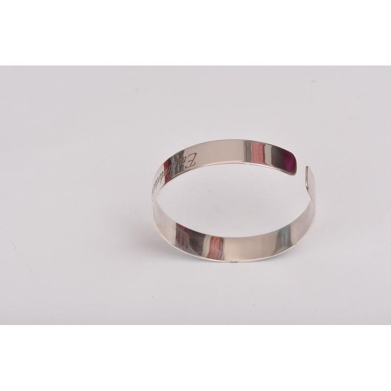 0630-Swarovski Elements 1028 Crystal Foiled PP11 1.7mm-1 buc