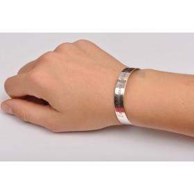 2544-Swarovski Elements 1028 Crystal Foiled PP 2 0.9mm