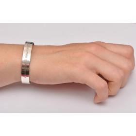 2547-Swarovski Elements 1028 Crystal Foiled PP 4 1.1mm