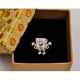 2549-Swarovski Elements 1028 Crystal Foiled PP 6 1.3mm
