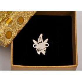 2550-Swarovski Elements 1028 Crystal Foiled PP 7 1.35mm