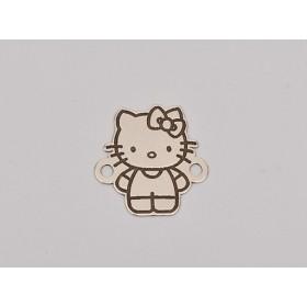 2551-Swarovski Elements 1028 Crystal Foiled PP 8 1.4mm