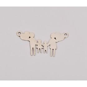 2553-Swarovski Elements 1028 Crystal Foiled PP12 1.8mm-1 buc