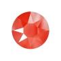 P0973-SWAROVSKI ELEMENTS 1122 Crystal Foiled 14mm-1buc