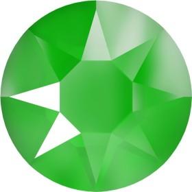 0506-SWAROVSKI ELEMENTS 1122 Crystal Foiled SS24 -5.5mm
