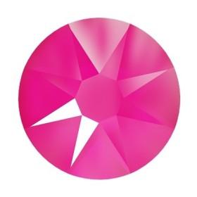 0139-SWAROVSKI ELEMENTS 1122 Crystal Foiled SS29-6.5mm 1 buc