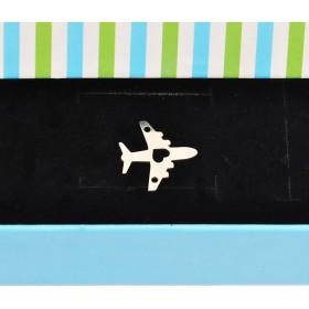 P1642-Swarovski Elements 1088 Capri Blue Foiled SS39 8mm 1 buc
