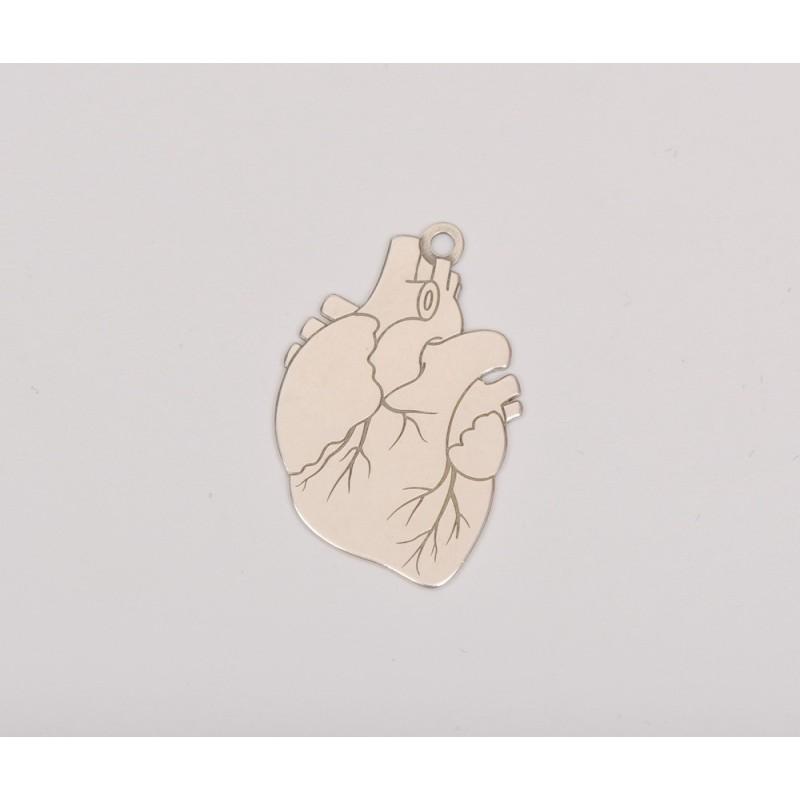 1088 SS 34 CAPRI BLUE F Swarovski Elements 1088 Capri Blue Foiled SS34 7mm