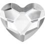 2075-Swarovski Elements 1088 Capri Blue Foiled PP 18 2.5mm 1 bu