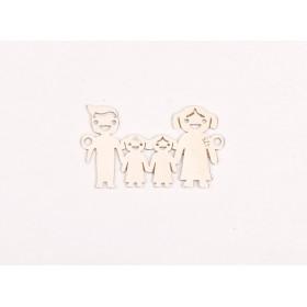 P0621-Swarovski Elements 6090 Crystal Aurore Boreale16x11mm-1buc