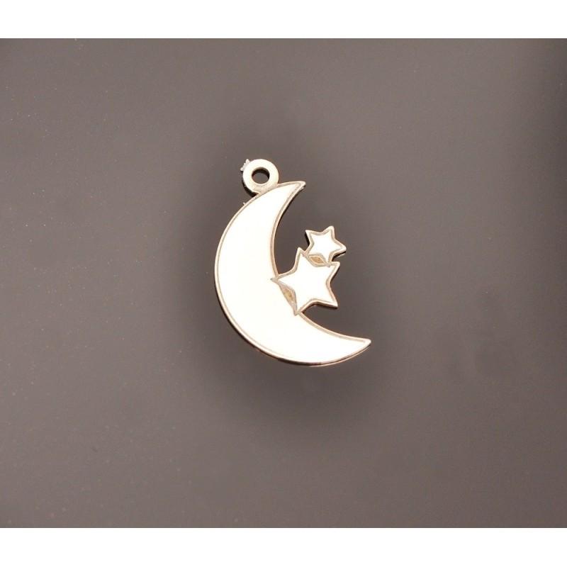P0623-Swarovski Elements 6090 Crystal Aurore Boreale 22x15mm