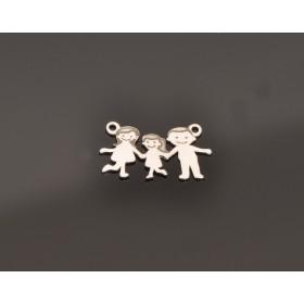 P1506-Swarovski Elements 6128 Dark Moss Green 12mm-1 buc