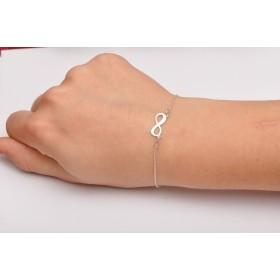 P0975-Swarovski Elements 6128 Crystal Aurore Boreale 10mm-1 buc