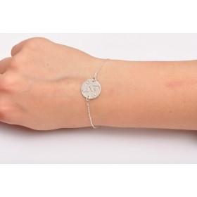 P1937-Swarovski Elements 1088 Crystal Moonlight Foiled SS29 -6mm